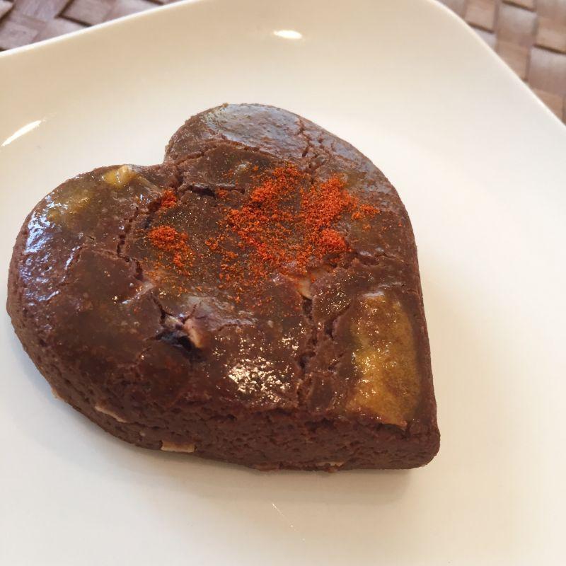 画像1: チリペッパーチョコレート(5個セット)